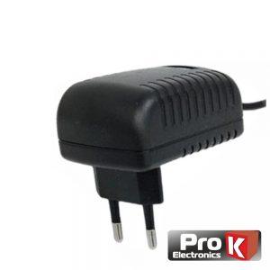Alimentador Switching 24V 1A PROK - (FAS24V1A(C))