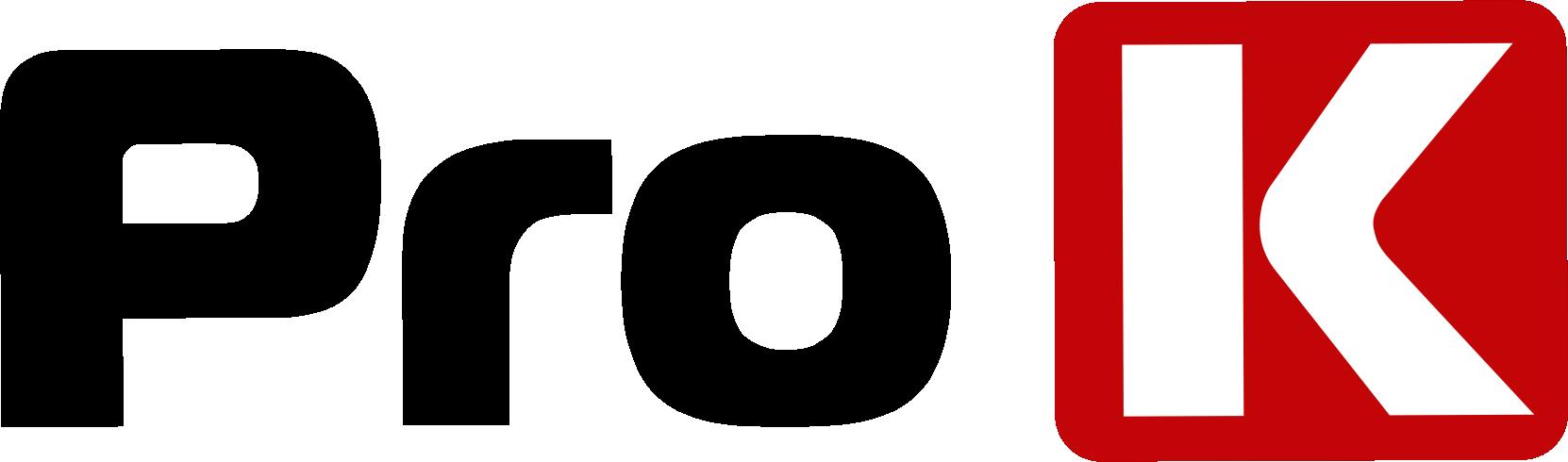 Prok Electronics